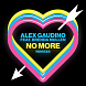 Alex Gaudino - No More