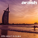 Arash - One Night In Dubai (feat Helena)